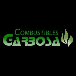 Garbosa