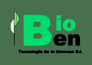 logo-bioben